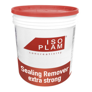 Sealing Remover extra strong