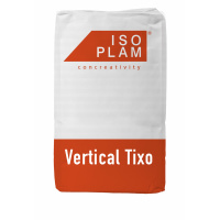 Vertical Tixo
